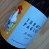 Domaine Turner Pageot Le Blanc 2017 Languedoc